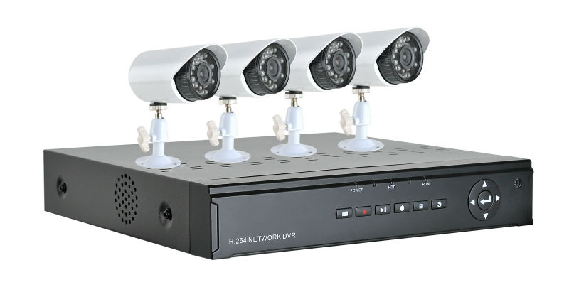 CCTV Cameras Ip cameras dvr telephone exchange pabx
