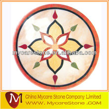 High demand marble pattern for floor tiles