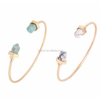 Last Fashion Accessories Bracelet For Women
