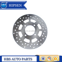 200mm disc brake rotors for motorcycle ATV UTV