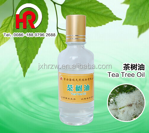 hot selling bug repellent tea tree oil for lice Household Products