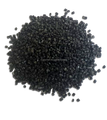 Roadphalt asphalt Anti-rutting Additive with high temperature stability