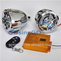 radio wireless alarm and security system wireless