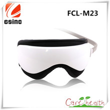 FCL-M23 Eye Cover Massage Fashionable Head and Eye Massager
