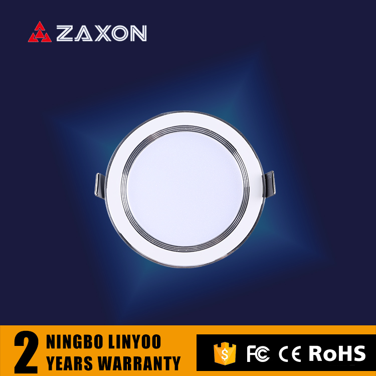 2017 New Design High Power 2016 newest smd5630 led downlight india xxxx