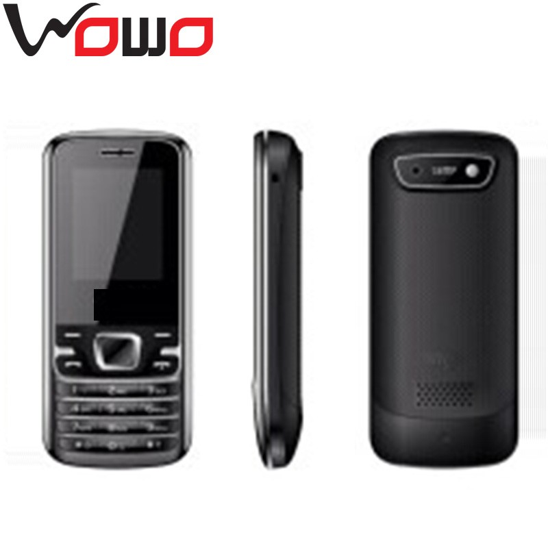 Hot sale cheap unlocked GSM mobile 2020 1.77 inch best sound quality cell phone