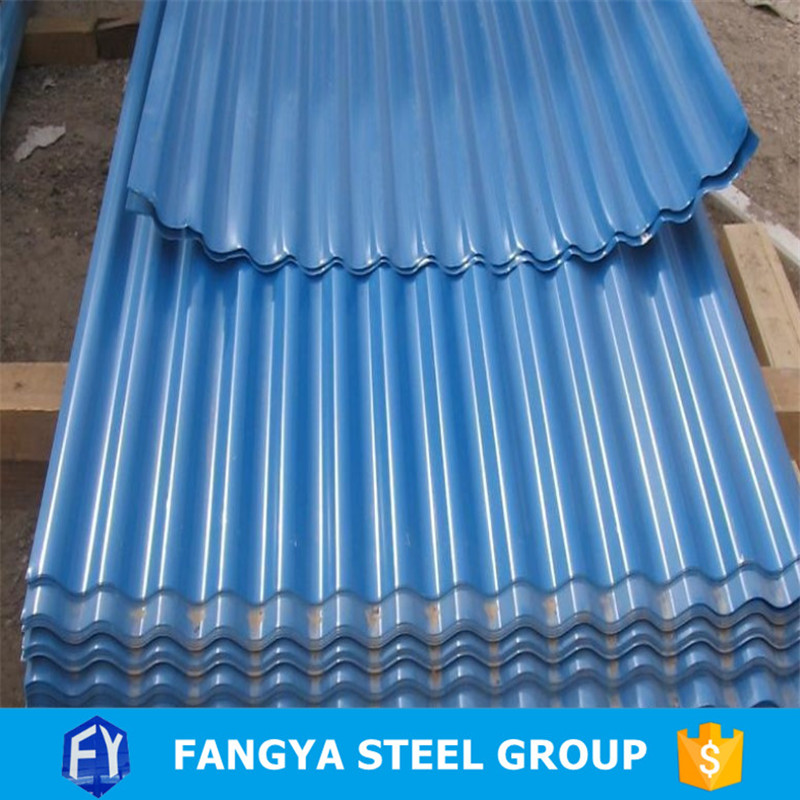 trade assurance supplier ! tile effect roofing sheets curving corrugated steel roof sheet