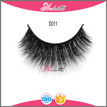 Best Selling 3D Mink Eyelashes With Cheap Price