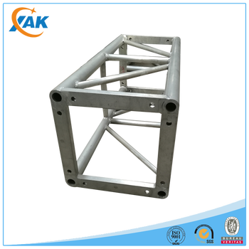 30x20ft roof truss tower system, stage lighting aluminum roof truss