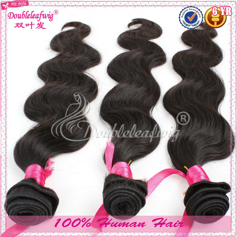 unprocessed wholesale elastic band virgin brazilian curly hair extensions