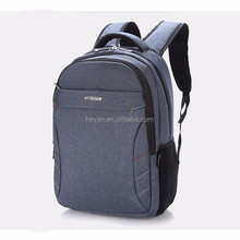 China wholesale children school bags for lastest designs
