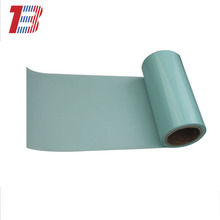 Best Quality Top Sell Double Sided Release Paper 80gsm Roll Paper