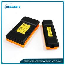 Fire resistance tester ,h0t273 cable tester pen , plug wiring trailer tester socket tester for sale