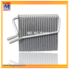 Automotive Car Air Conditioning Evaporator Price Unit