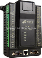 professional wide temperature PLC TENGCON T-902 industrial controls plc digital controller