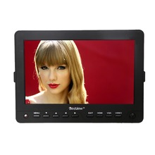 7 Inch LCD Monitor with HDMI Input and output(optional)