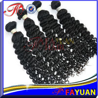 2014 hot sale hair dubai wholesale brazilian hair,remy grade 6A virgin hair