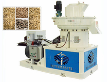 Widely Used wood pellet making machine/pellet mill/grass/straw/cotton seed pellet machine with low price