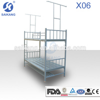 NEW!!! hospital child bed,cradle/baby bed dimensions