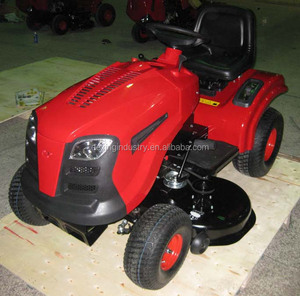 Factory price new Lawnmower with CE certificate