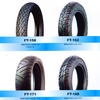 Bias rubber Motorcycle tyre 160/60-17 Tire and tubeless