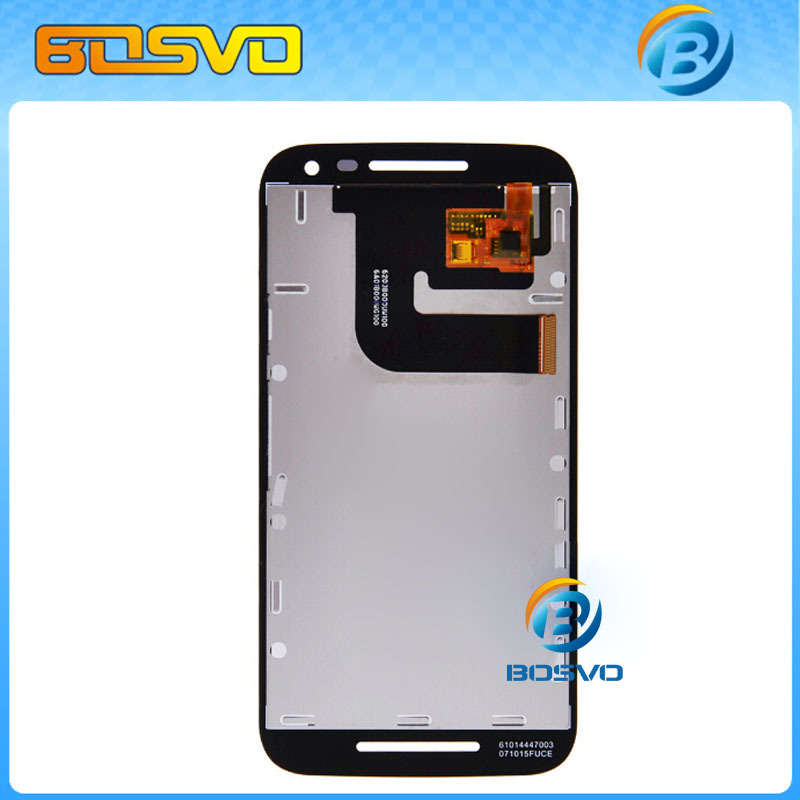 Original LCD Display for Motorola MOTO G3 3rd Gen XT1541 Wholesale