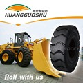 L3E3 wheel loader tires 20.5r25 23.5-25