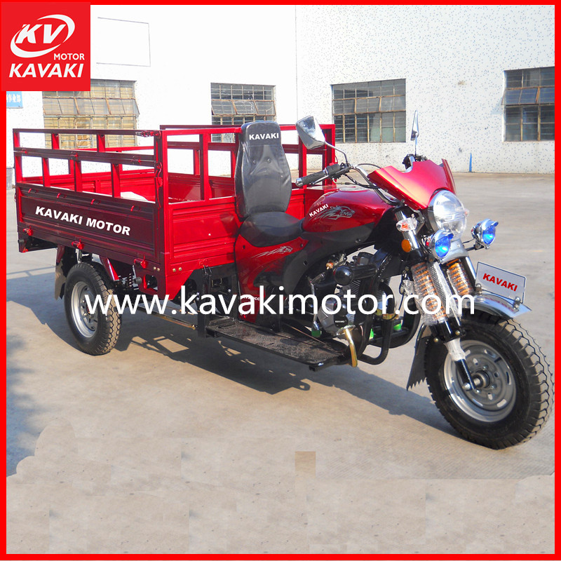 Chinese supplier cheap motor scooters used mopeds buy scooter online for sales