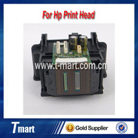 100% working Printer Accessories for HP 688 CN688A 364 3070 3520 5525 4620 5520 5510 Print Head.