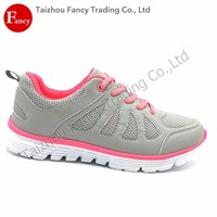 Wholesale Colorful Cheap casual shoe zapatos