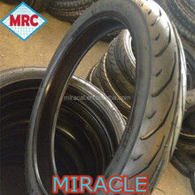 Chinese supply cheap motorcycle tire and inner tube 2.25-17 225-17