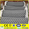 Galvanized chain link fence/2 1/4'' chain link fence/wire mesh weaving mechine