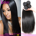 Unprocessed Straight Shoulder Length Brazilian Human Hair Weave,Cheap Brazilian Remy Human Hair Extension