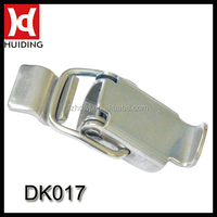 Wholesale Stainless Steel Hasp / Metal Lock With Clasp / Case Clasp Lock