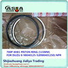 /product-gs/4hk1-piston-ring-8-98040125-0-8-98017166-0-4hk1-excavator-engine-spare-parts-60267163469.html