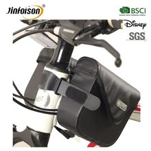 Best selling cost price electric bike battery bag