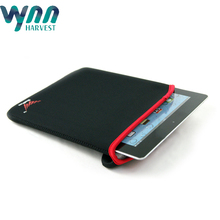 Neoprene 10.1'' Tablet Case on Promotion