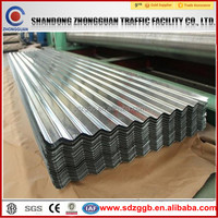 galvanized steel coil for roofing sheet in competitive price