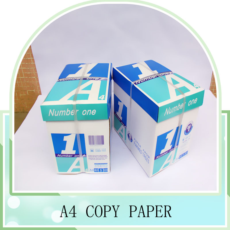 buy cheap term paper