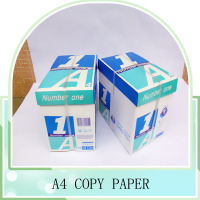 2015 cheap a4 copy paper a4 80gsm factory in China,a4 paper manufacturers malaysia