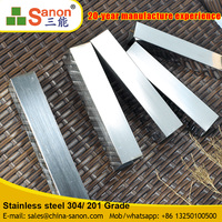 Best Price 304 Stainless Steel Weld Stand For Mosquito Net Stand