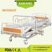 China Best Price! SK018 electric hospital bed for sale