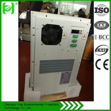 Factory price cabinet use air conditioner/air cooler/cooling unit