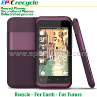 smart cellphone second hand, 4g phones mobile android, used smartphone android device