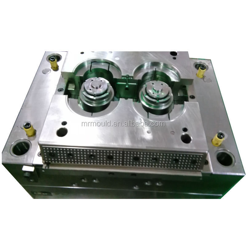 custom any plastic injection mould