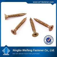 China zhe jiang hai yan fastener manufacturer & Supplier screw packaging self tapping screw machine