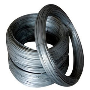 Cheap Black annealed wire/Black annealed binding wire