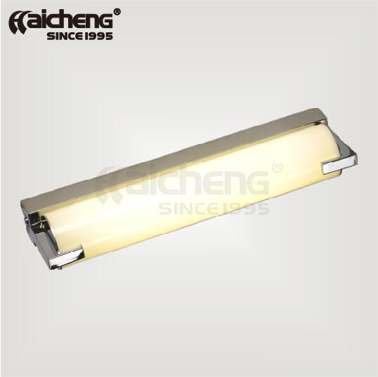 High Efficiency Modern Style 25000 hours modern outdoor led wall lamp