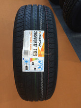 tyres manufacturer in malaysia tires quality car tire 175/70R13