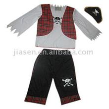 Pirate boy costumes / Carnival Pirate costumes / Pirate for boy